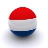 MBA Ausland Niederlande